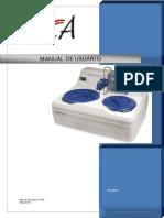 Manual de Usuario InCCA v2.07.01