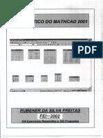 Apostila de Mathcad 2001.pdf