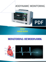 Hemodinamik FKP 2017
