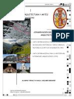 CARTA INTERNACIONAL PARA LA CONSERVACIÓN DE CIUDADES HISTÓRICAS Y ÁREAS URBANAS HISTÓRICAS.docx