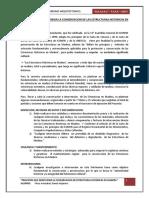CARTA ESTRUCTURAS DE MADERA.docx