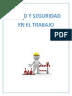 manual de seguridad y salud en el trabajo final.docx