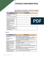 U9_solucion_actividades_Procesos_de_venta.docx