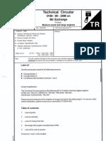 Deutz_3.pdf