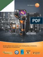 catlogogeraltiandgp-140502102221-phpapp01