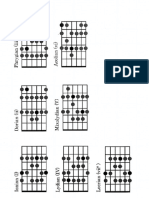 Scanned Modes & Chords.pdf