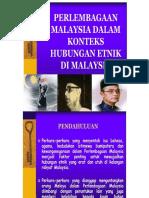 bab3-perlembagaan-100307155301-phpapp01 (1)