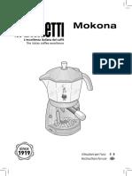 cf40-mokona.pdf