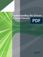 Understanding Drivers