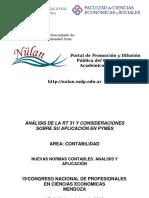 rt31 ejemplos.pdf