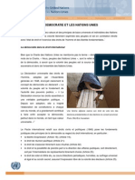 IDD2010_FR (2)