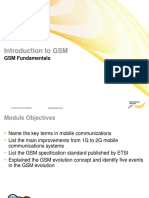 01 TM51081EN02GLA01 Introduction to Gsm