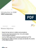 01 TM51081EN02GLA01 Introduction to Gsm