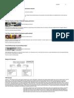 Mitigate VFD Harmonic _ Encon Engineers