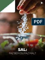 Sal – Flávio Passos
