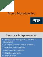 Marco Metodologico (5)