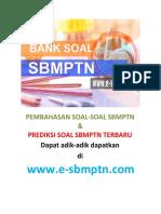 SOAL TKPA SBMPTN 2016.pdf