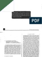 VanderWeeC2.pdf