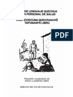guia_de_quechua_para_personal_de_salud.pdf