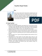 Artikel_Tug_Boat.docx