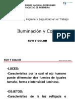 Iluminación - Parte 3