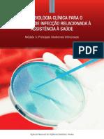 Módulo 3 - Principais Síndromes Infecciosas.pdf