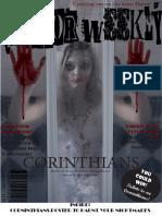 mag 2