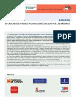 BASEMAQ_18.pdf