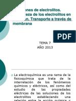 1692911042.T 7 Soluciones de Electrolitos 2013