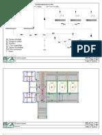 Plan Projet Aquaponie 2016213