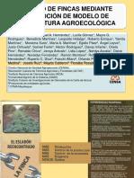 Manejodefincasmediantepromocindemodelodeagriculturaagroecolgica 130411114609 Phpapp02 (1)