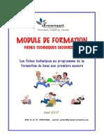 Module Secourisme (2).pdf