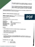 REJILLASFHC.pdf