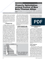 with β -metastable alloys, Ti-5553.pdf