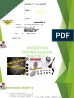 diapositivas-criminologia
