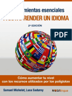 best_learning_tools_es.pdf