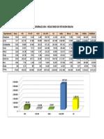 resultados_votacion_bolivia_2014.pdf