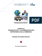 37_examen_medio_termino.doc