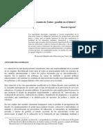 educacion_asunto_todos_gajardo.pdf