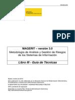 Libro_III_tecnicas.pdf