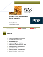 docuri.com_oracle-map-viewer.pdf