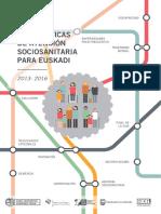 Tema27-atencionSociosanitaria.pdf