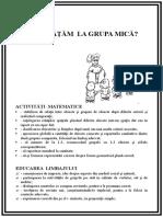 1ceinvatamlagrupamica.doc