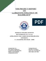 64273610-marketing-strategies-haldiram-120901081734-phpapp01.pdf