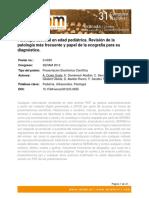 SERAM2012_S-0655 (1).pdf