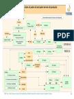 329607318-Risk-Assessment-Palm-Oil.pdf