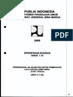 spek_khusus_beton_fast_track.pdf
