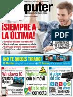 cp 2.pdf