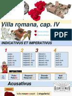 Capitulum IV