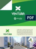 villagio.pdf